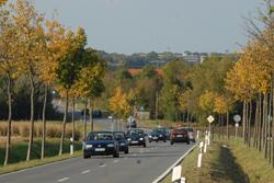 Isenstedter Straße