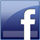 FacebookBücherei
