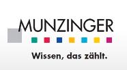 Externer Link: Munzinger-Logo