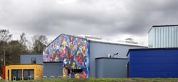 ISY7 - Soziokulturelles Zentrum
