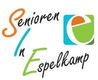 Externer Link: Logo Senioren in E