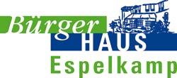 Bürgerhaus-Logo