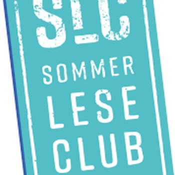 Sommerleseclub