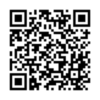 QR Code Sommerleseclub