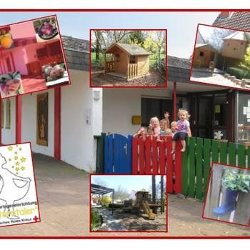 Kindergarten Espelkamp